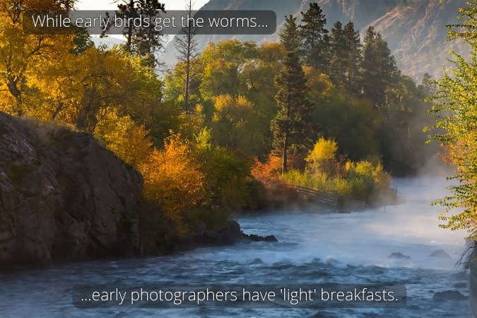 181018 3958 photographers light breakfasts